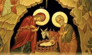 nativity2012